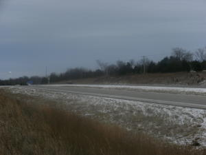 0 North Old Highway 65, Fair Grove, MO 65648