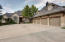 3825 East Pond Apple Drive, Springfield, MO 65809