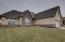 3777 North Boonville Avenue, Springfield, MO 65803