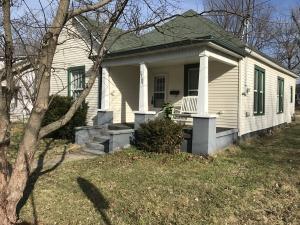 2300 North Rogers Avenue, Springfield, MO 65803
