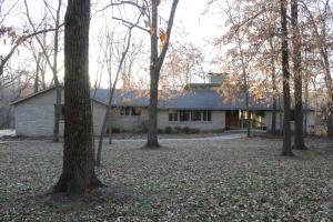 1015 South Farm Road 193, Springfield, MO 65809