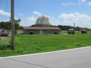 526 South Farm Road 89, Springfield, MO 65802