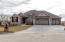 5920 South Belgravia Avenue, Springfield, MO 65804