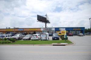 165 Southtowne Boulevard, Hollister, MO 65672
