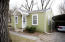 2121 North Columbia Avenue, Springfield, MO 65803