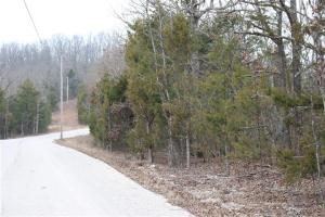 11 Acres Pine Top Road
