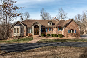 7325 West Michelangelo Drive, Springfield, MO 65803