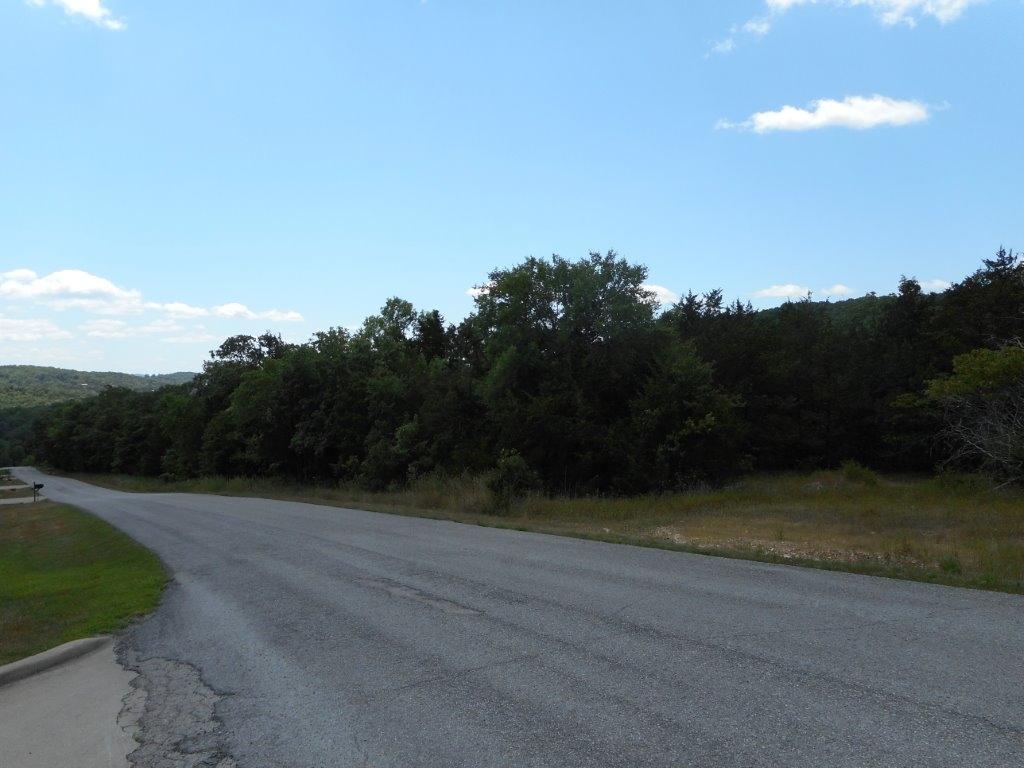 Tbd Rock Ridge Road Branson West, MO 65737