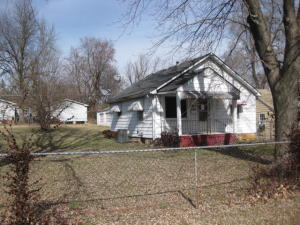 2811 West Olive Street, Springfield, MO 65802
