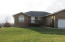 120 Sackett Brand Road, Clever, MO 65631