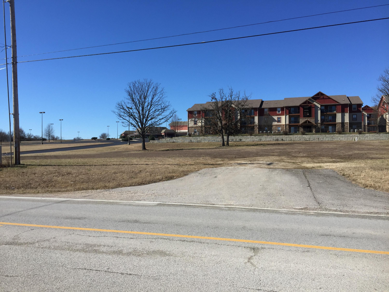 2581 State Highway 248, Branson, Missouri 65616