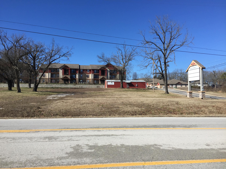 2623 State Highway 248, Branson, Missouri 65616
