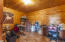9878 West Farm Road 56, Walnut Grove, MO 65770