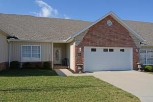 1368 North Sandy Creek Circle, 2, Nixa, MO 65714