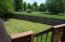 3760 South Moreland Court, Springfield, MO 65807