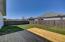 5441 Basswood Court, Springfield, MO 65802