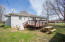 104 West Jewell Street, Republic, MO 65738