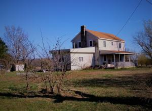 9230 Richland Road, Willard, MO 65781