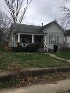 906 North Prospect Avenue, Springfield, MO 65802