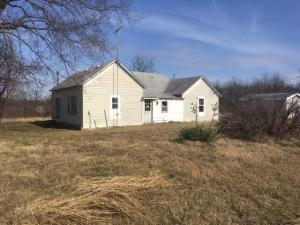11391 State Highway Bb, Walnut Grove, MO 65770