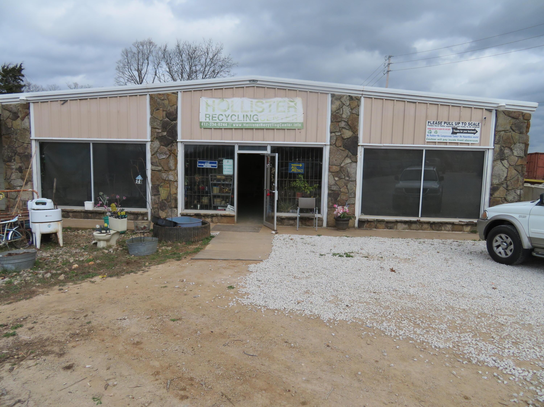 165 Freeman Lane, Hollister, MO 65672 - Select Real Estate