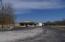 5432 South County Road South 5-403, Ava, MO 65608