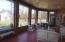 30.5x15 screened porch