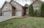 626 North Althea Avenue, Nixa, MO 65714