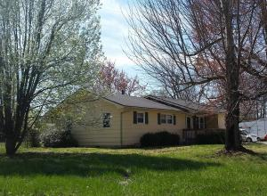 100 New Melville Road, Willard, MO 65781