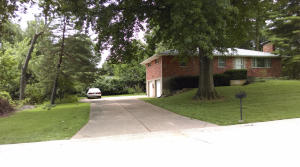2570 Rolens Drive, St. Louis, MO 63129