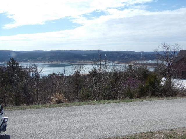 * Emerald Pointe Phase 11 Lot Hollister, MO 65672