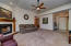 2223 South Orchard Crest Avenue, Springfield, MO 65807