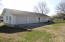 204 South Elm Street, Walnut Grove, MO 65770