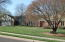 2121 South Catalina Avenue, Springfield, MO 65804