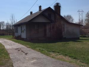 3940 West Nichols Street, Springfield, MO 65803