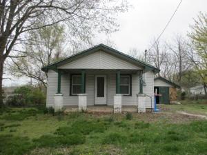 1801 North Golden Avenue, Springfield, MO 65802