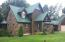 8420 North Farm Road 117, Willard, MO 65781