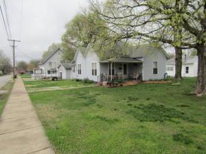 403 North Main Avenue, Republic, MO 65738