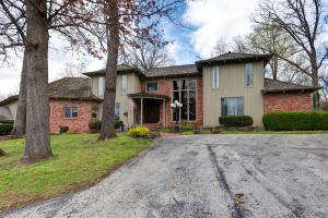 851 West Farm Road 182, Springfield, MO 65810