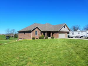 3075 County Line Road