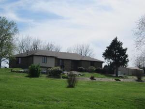 4342 West Farm Road 60, Willard, MO 65781