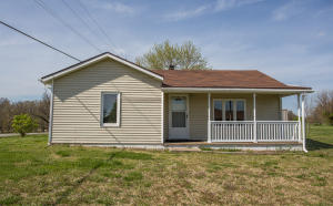 3314 North State Highway Ab, Springfield, MO 65803
