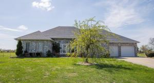 1197 North Farm Road 97, Springfield, MO 65802