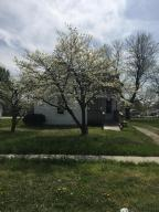 1126 West Locust Street, Springfield, MO 65803