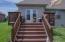 3420 Hestand Street, Springfield, MO 65803