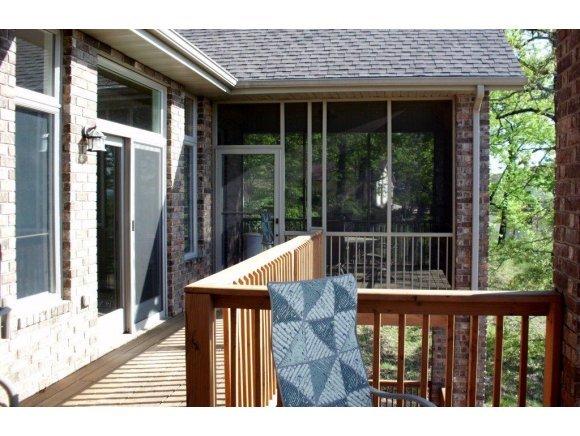 225 Hunters Glen Terrace Kimberling City, MO 65686