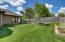 3185 East Topping Circle, Springfield, MO 65804