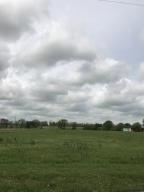 469-10 North Farm Road 65, Bois D Arc, MO 65612