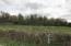 469-10 Farm Road 65, Bois D Arc, MO 65612