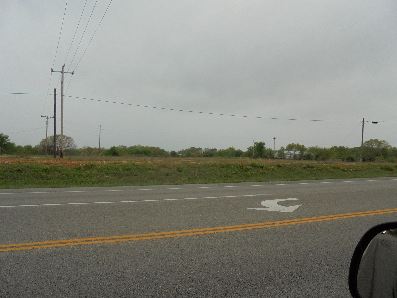 145 Glossip Avenue Highlandville, MO 65669